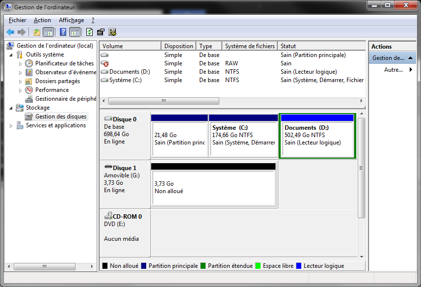 free-nas-gestion_ordinateur