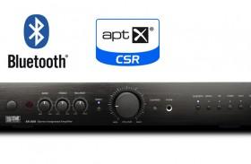 Guide d'achat : amplificateur stéréo BC Acoustique EX222