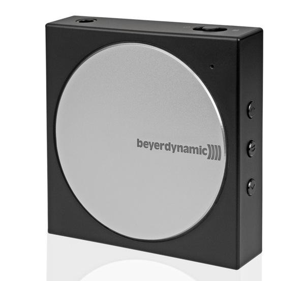 Beyerdynamic-min-dac-ampli-A200p
