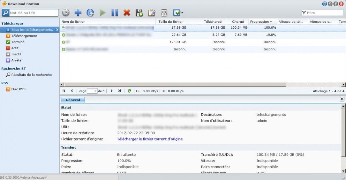 Download-Station-mini-dsm