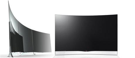 LG-TV-OLED-uhd