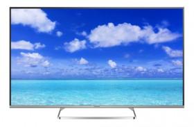 CES 2014 : Panasonic  annonce la sortie de trois tailles d'écran TV LED AS800