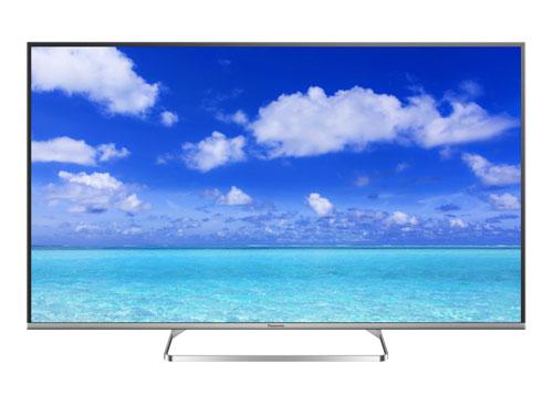écran télé led