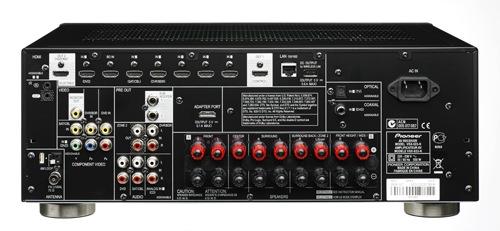 PioneerVSX-923-connectivite