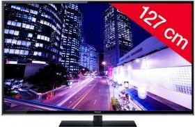 Bon plan : Téléviseur LED PANASONIC TX L50EM6E