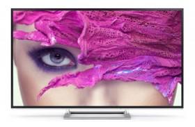 Télévision TV 58  Toshiba 58L9363DF UHD 4K 3D