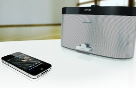 Apple Airplay: En quoi cela consiste ?