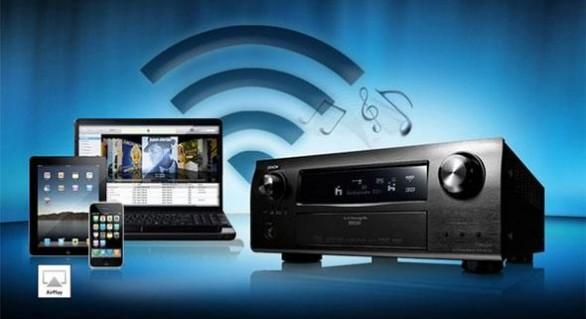 HIFI sans fil : quels technologies et appareils choisir ?