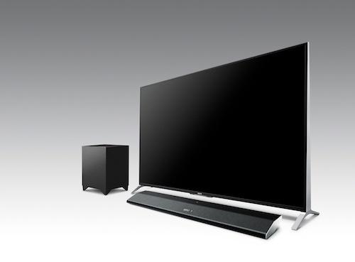 barre-Sony-HTCT770