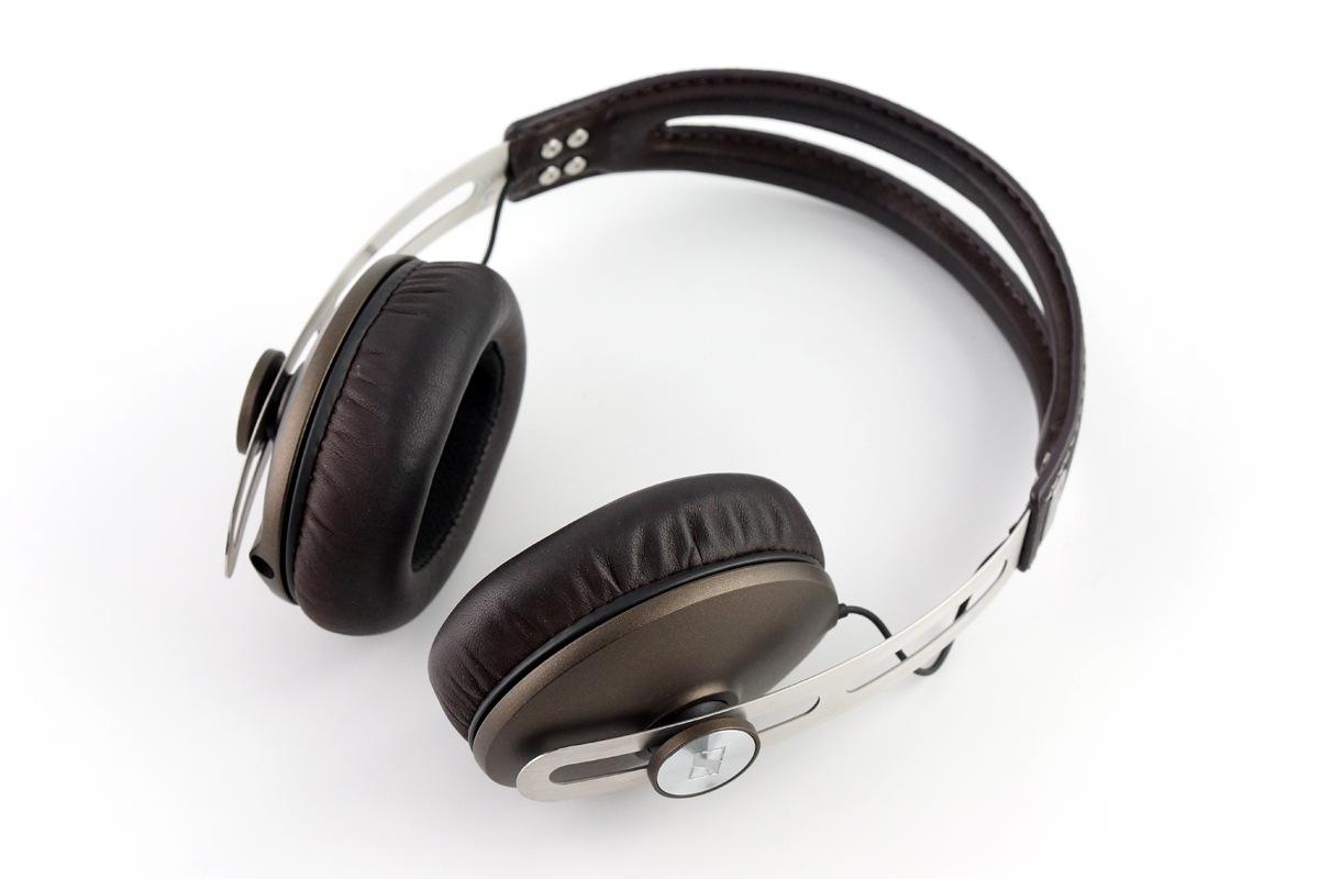 casque-audio-sennheiser-momentum