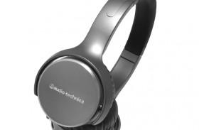 CES 2014 : Audio-Technica annonce la sortie de nouveaux casques hifi !