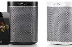 Test et guide d'achat de l'enceinte sans fil Sonos Play1