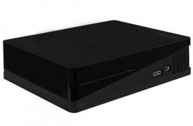 Disque dur externe Toshiba 3To Toshiba HDWC130EK3J1