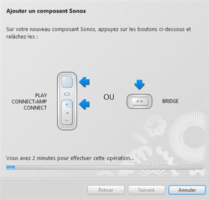 installation-sonos-play-1