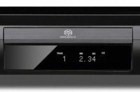 SACD ou le Super Audio CD : un éclairage sur cette technologie