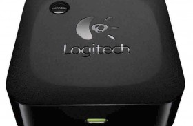 Bon plan : récepteur bluetooth logitech wireless music adapter