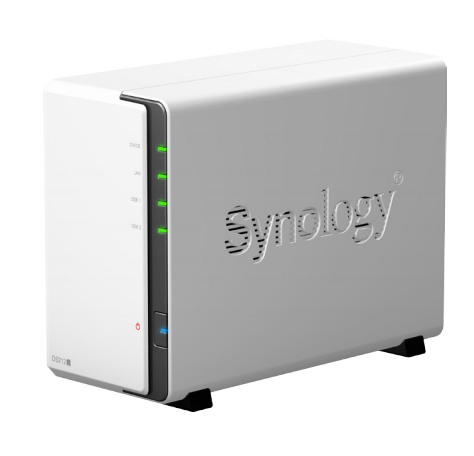 nas-synology-ds212-ds212--ds212j