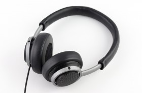 Casque Philips Fidelio M1 à 100 euros