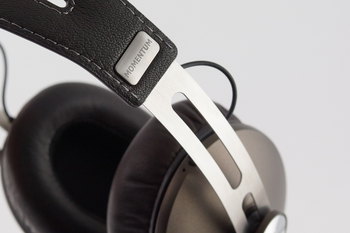 photo-sennheiser-momentum