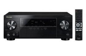 Bon plan : PIONEER VSX-422-K Amplificateur audio-vidéo 5.1