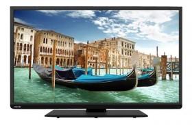 TOSHIBA 40L1333DG TV LED à moins de 300 euros