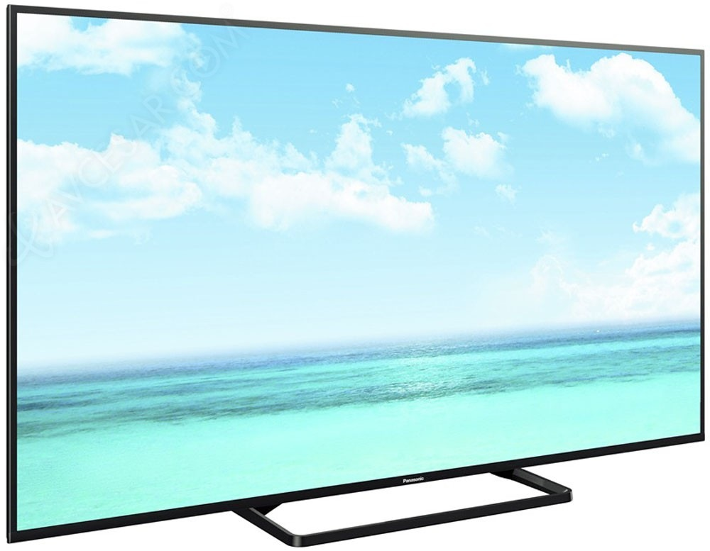 tv-led-panasonic-as800-2014