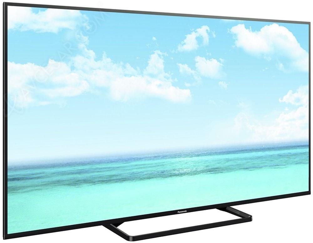 tv-led-panasonic-as800-2014