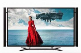 CES 2014 : des baisses de prix des TV UHD sont annoncées