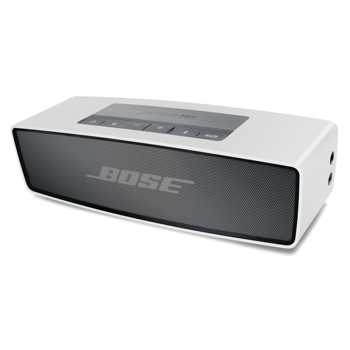 bon plan enceinte sans fil bluetooth bose mini soundlink. Black Bedroom Furniture Sets. Home Design Ideas