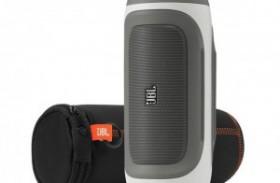 Test des enceinte Portable JBL Charge