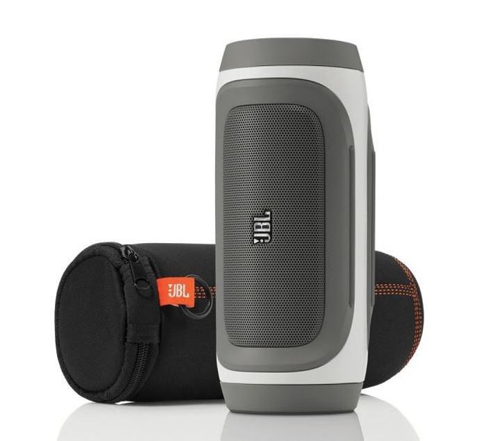 jbl enceinte jbl enceinte sur enperdresonlapin. Black Bedroom Furniture Sets. Home Design Ideas