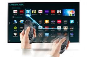 Produit de l'année 2014 : Le Samsung UE48H6400