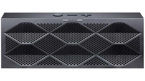 jawbone_mini_jambox_portable_bluetooth_speaker_2