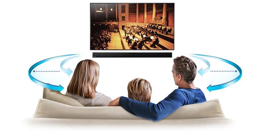 HW-H750-salon-home-cinema