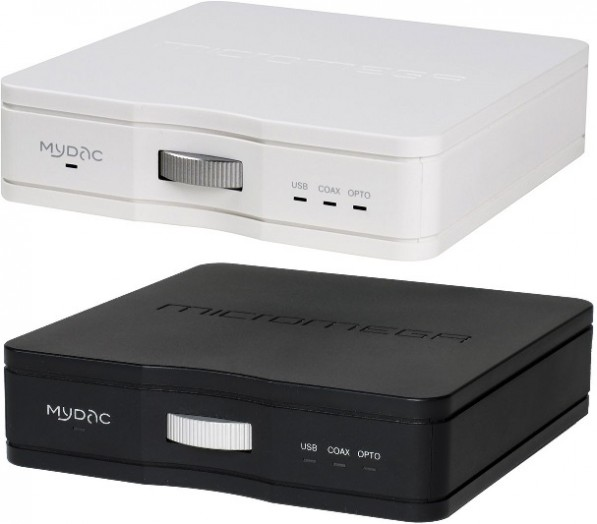 Micromega-MyDAC-Blanc-noir