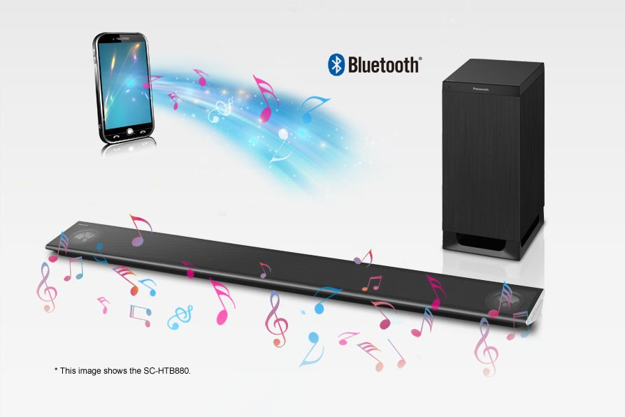 SC-HTB880EG-bluetooth