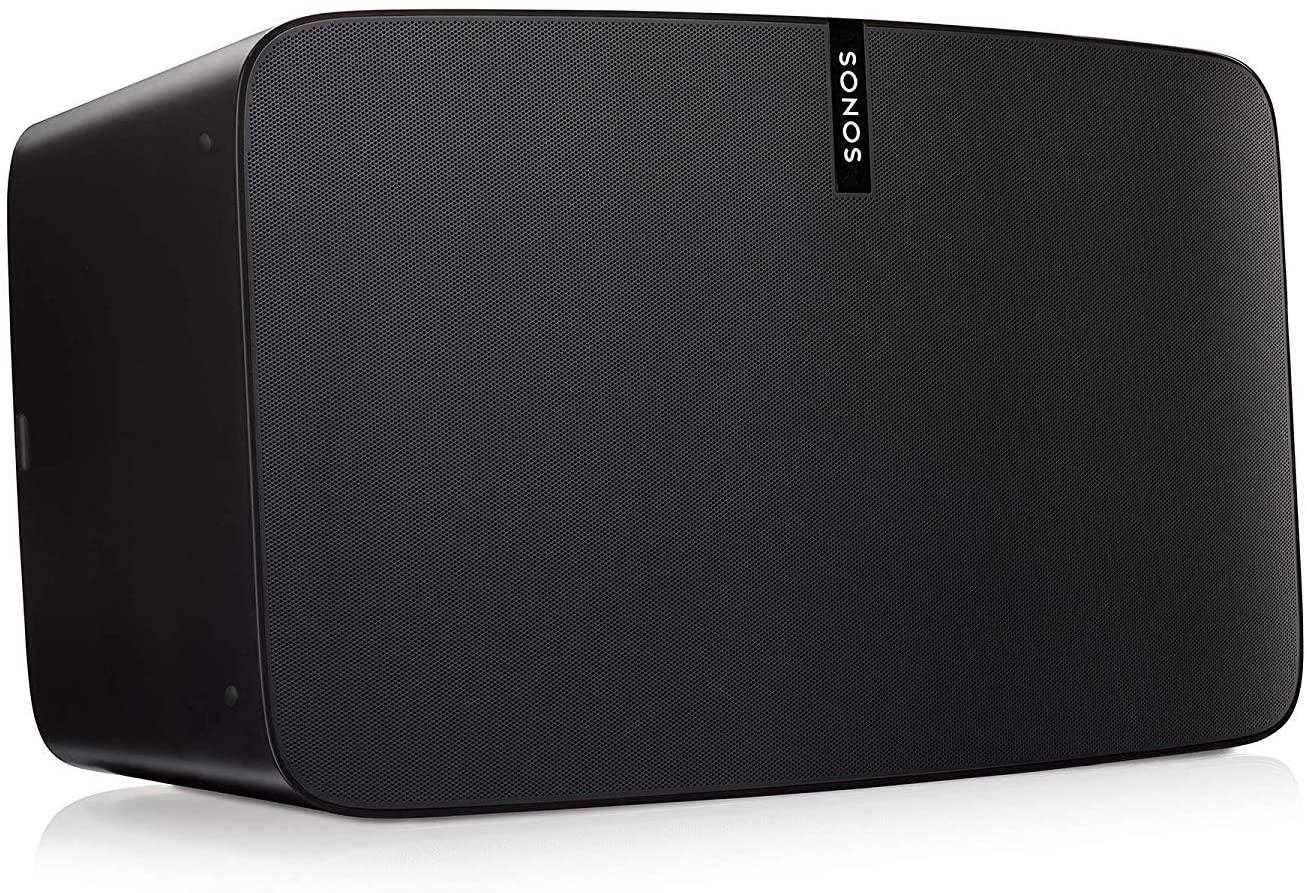 Sonos Play 5 Enceinte sans-fil multiroom