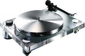 Les 10 meilleures platines vinyles