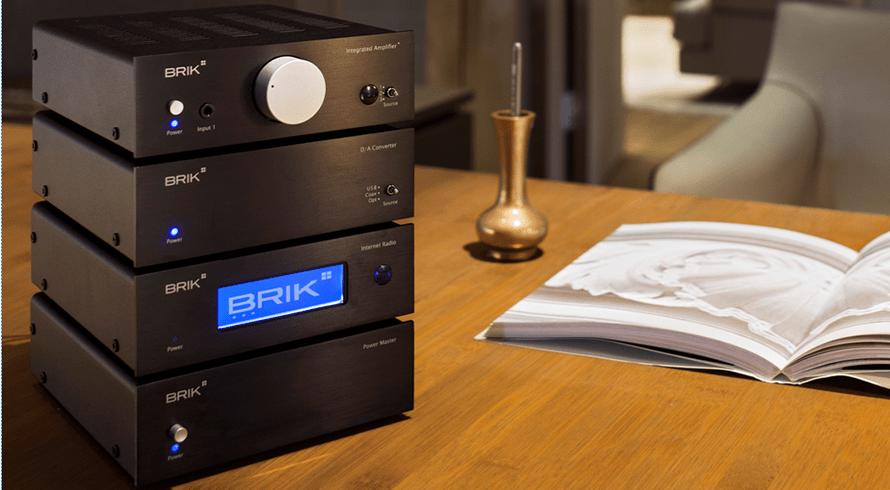 radio-internet-recepteur-bluetooth-dac-audio-brik-deezer