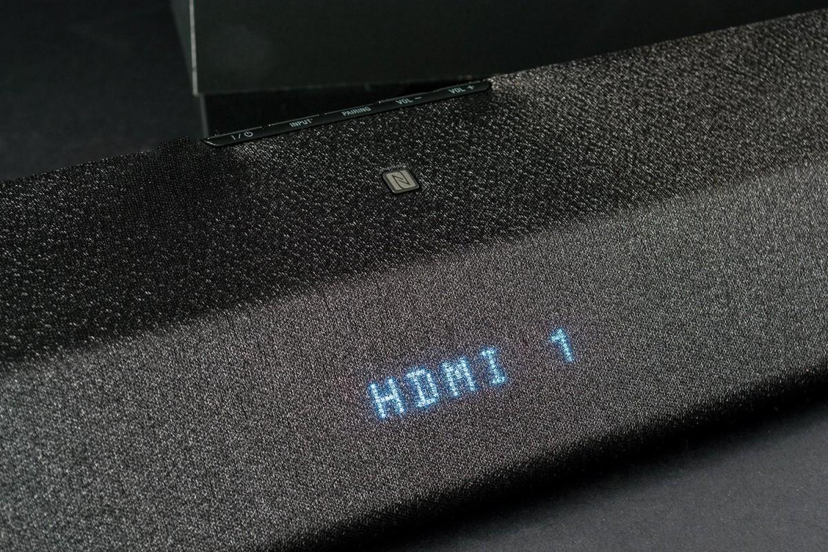 sony-ht-ct770-soundbar-review-text-hdmi