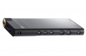 CES 2015: un nouveau Walkman Sony Zx2