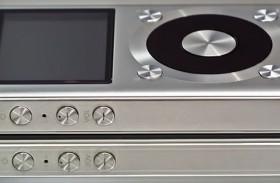 Fiio X1 : le baladeur pour audiophiles par excellence
