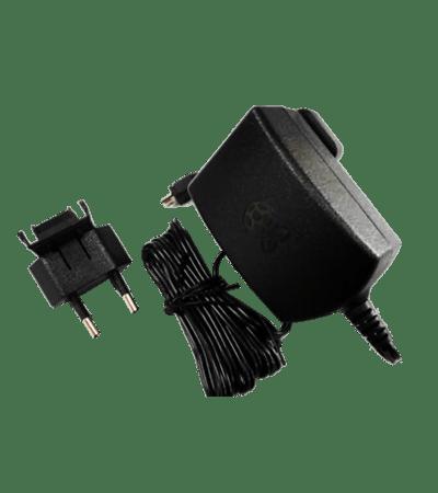 alimentation-5v-25a-micro-usb