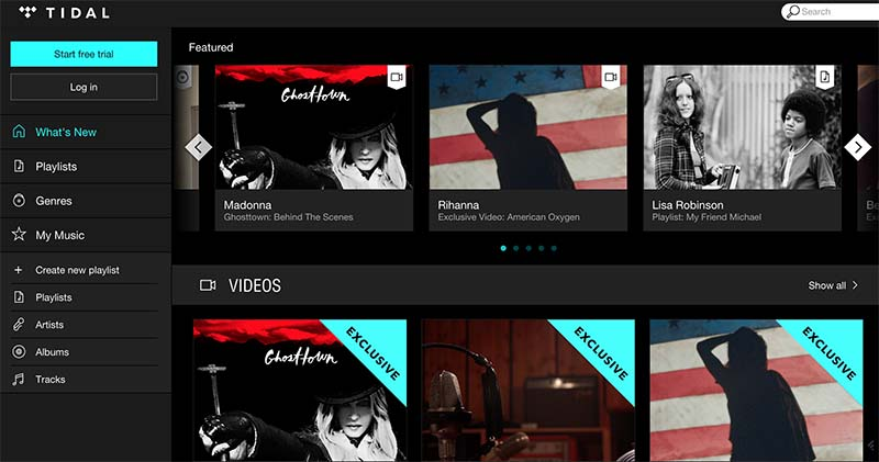 comparatif-streaming-audio-tidal