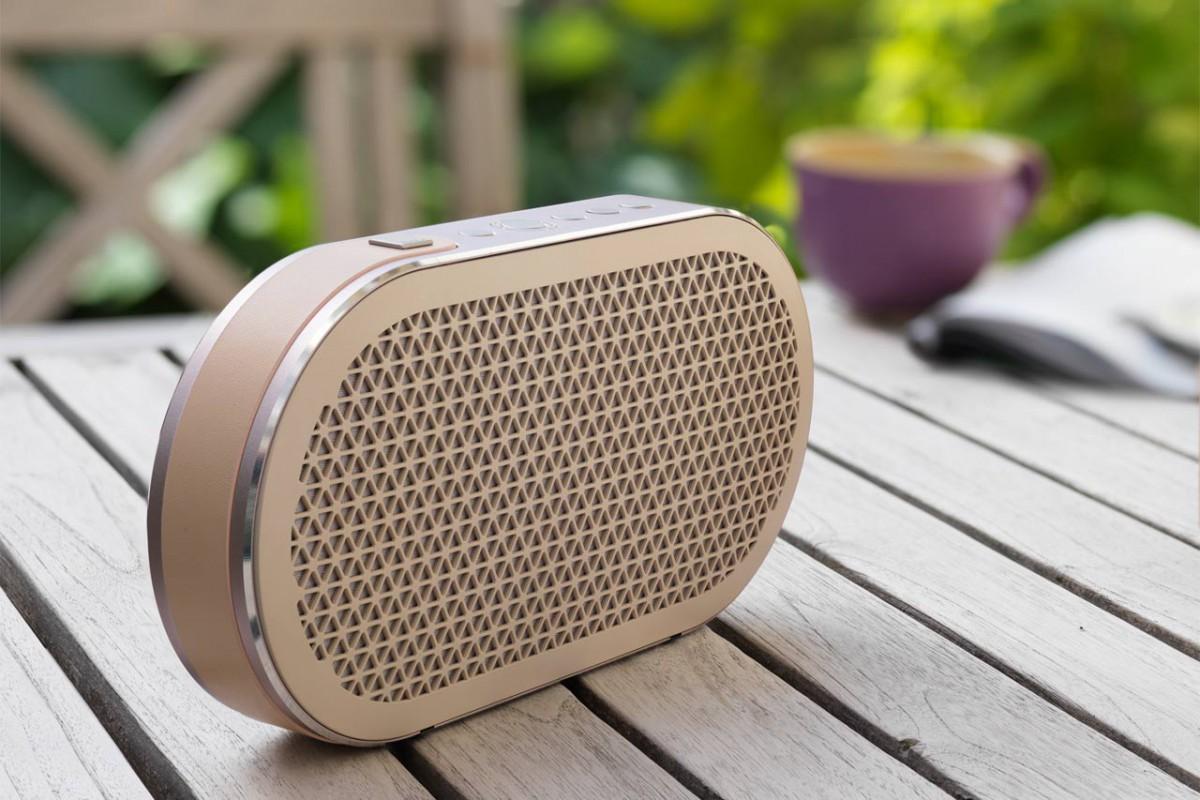 dali-katch-portable speakers