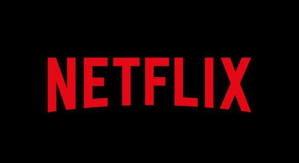 Est-ce que je peux regarder Netflix en 4K sur PC ?