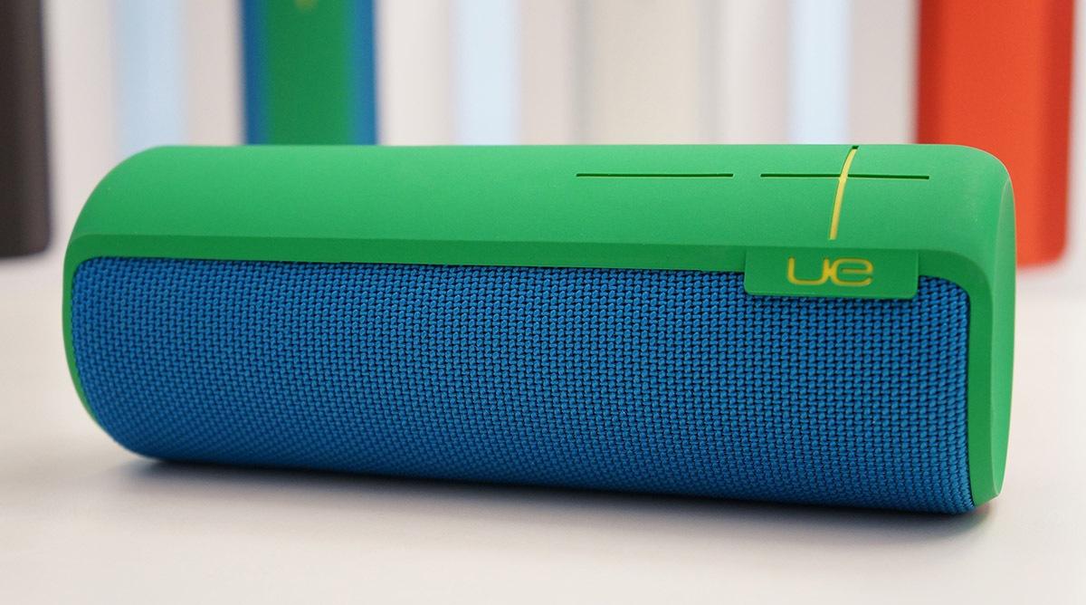 ue-boom-2-haut parleur portable