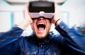 Les 10 meilleures idées cadeau high tech hommes 2017