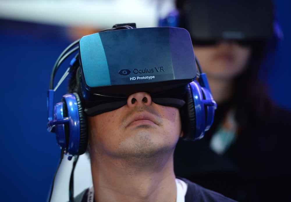 casque-realite-virtuelle-oculus