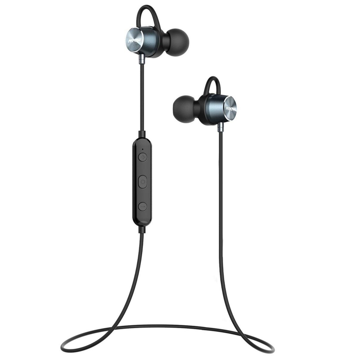 Écouteur Bluetooth sans Fil Mpow micro
